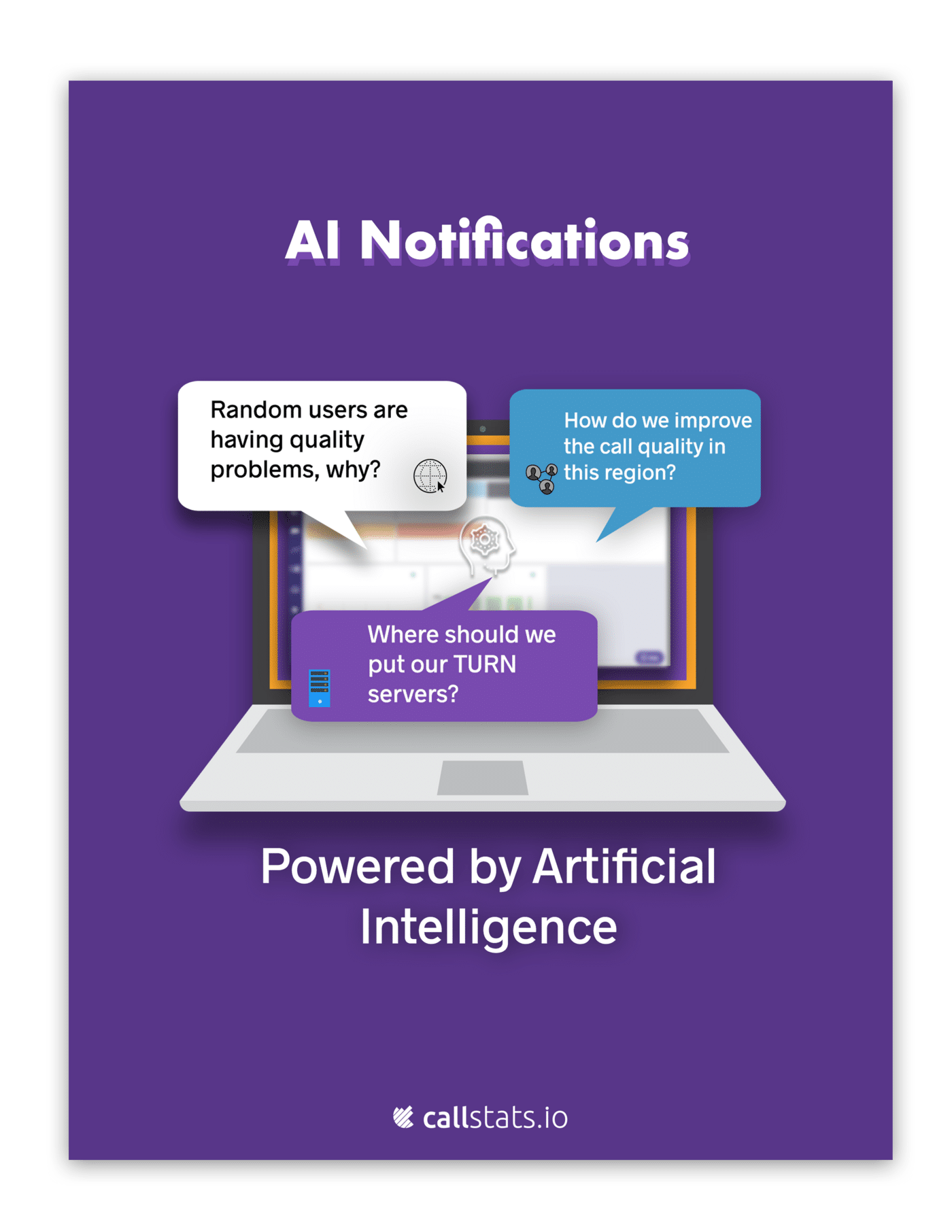AI Notifications-Homepage