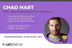 2018-08-22-what-does-chad-chart-expect-from-the-future-of-real-time-communication-rtc-champion-series-card
