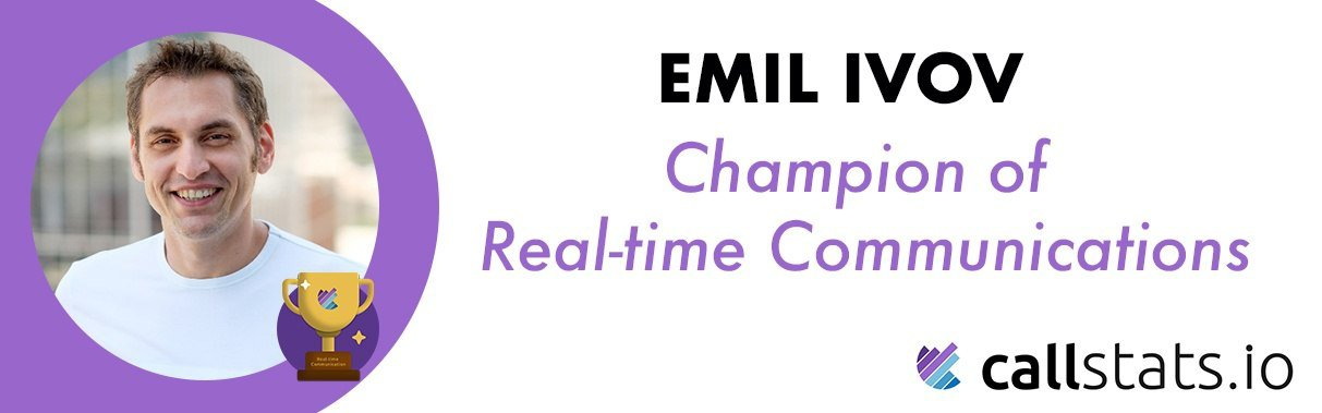 champion-of-rtc-emil